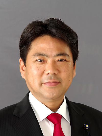 京都府議会議員 森口 とおる